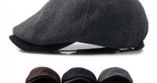 1 Cap Hat