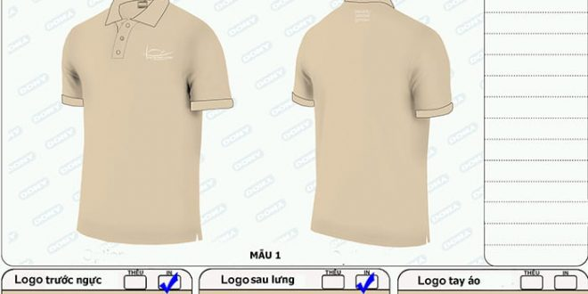 1 THE ISLAND LODGE Uniforms for French companies in Vietnam