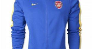 10 Sleeveless coat Sport coat Fashion coat Wind coat Baseball coat