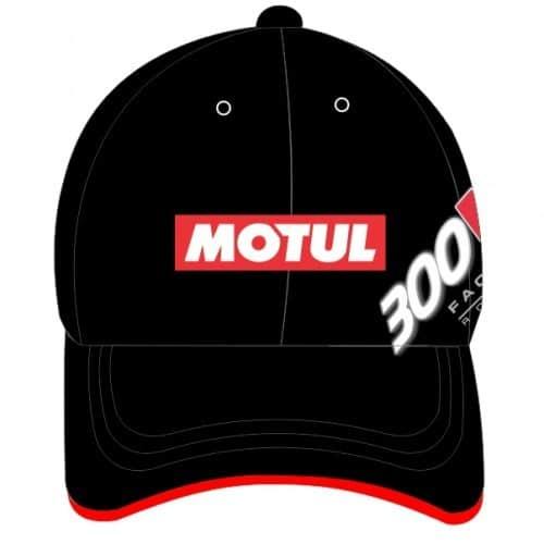 11 Cap Hat