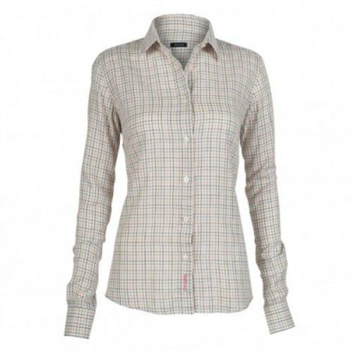13 Striped shirt Short sleeve shirt Checkered shirt Fashion shirt