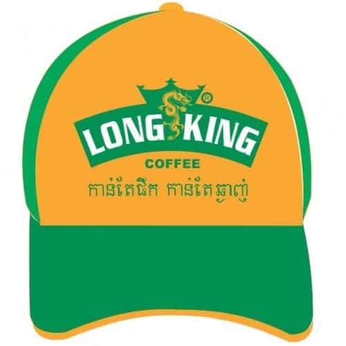 14 Cap Hat