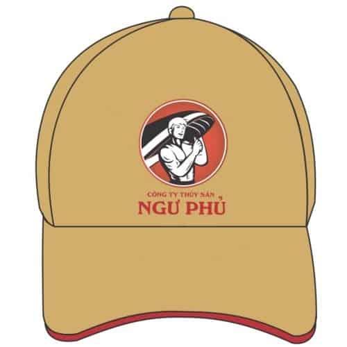 15 Cap Hat