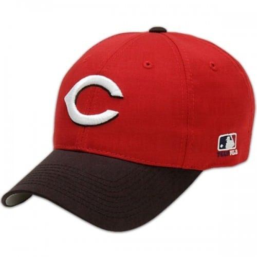 16 Cap Hat