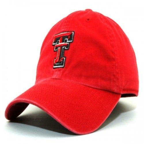 17 Cap Hat