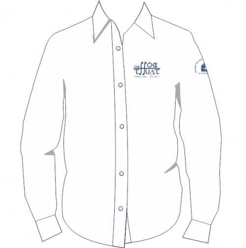 17 Striped shirt Short sleeve shirt Checkered shirt Fashion shirt