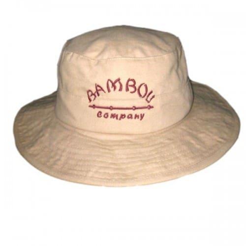 18 Cap Hat
