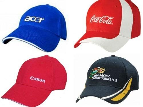 19 Cap Hat
