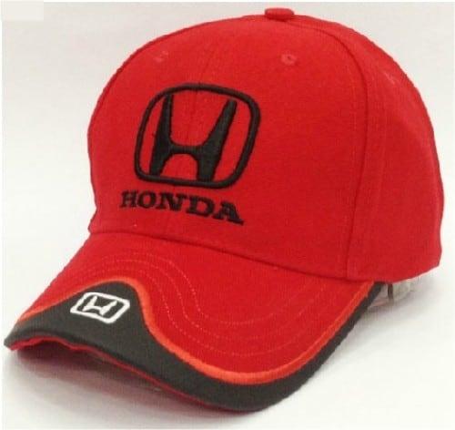 2 Cap Hat