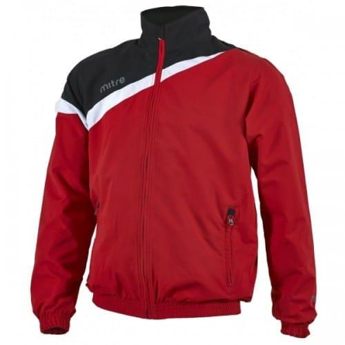 2 Sleeveless coat Sport coat Fashion coat Wind coat Baseball coat