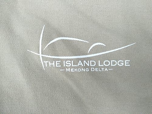 2 THE ISLAND LODGE Uniforms for French companies in Vietnam
