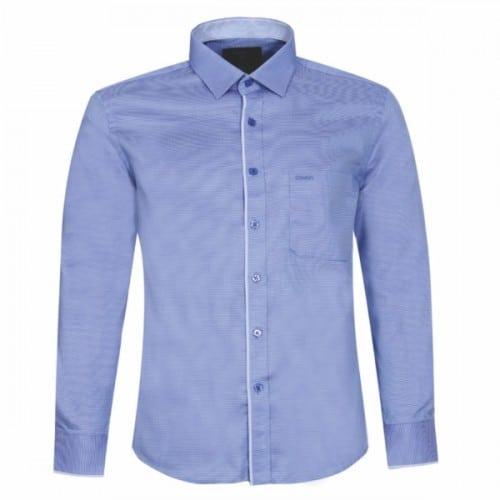 20 Striped shirt Short sleeve shirt Checkered shirt Fashion shirt