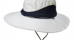 21 Cap Hat