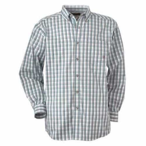 21 Striped shirt Short sleeve shirt Checkered shirt Fashion shirt