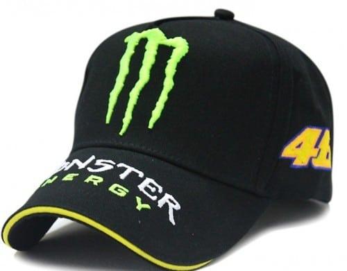 22 Cap Hat