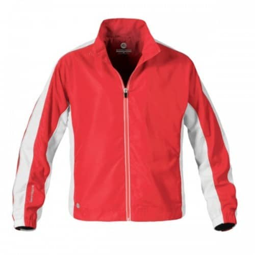 22 Sleeveless coat Sport coat Fashion coat Wind coat Baseball coat