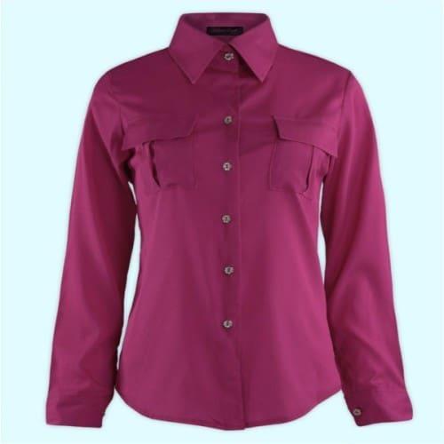 22 Striped shirt Short sleeve shirt Checkered shirt Fashion shirt