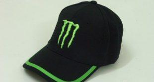 23 Cap Hat