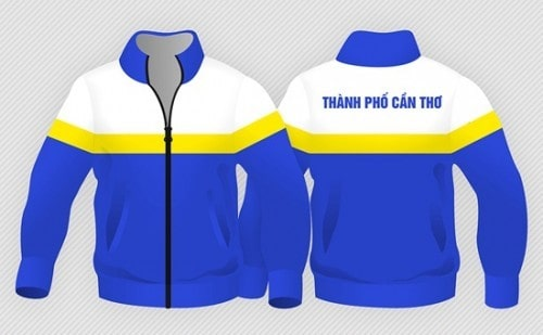 24 Sleeveless coat Sport coat Fashion coat Wind coat Baseball coat