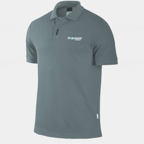 24 T shirt with round neck