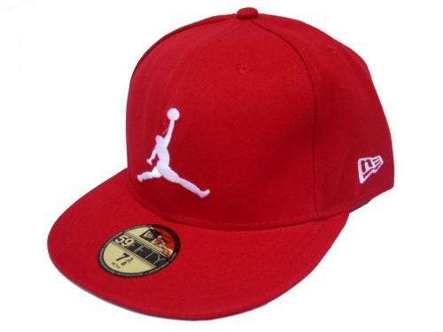 25 Cap Hat
