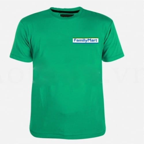 25 T shirt with round neck