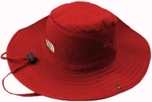 26 Cap Hat