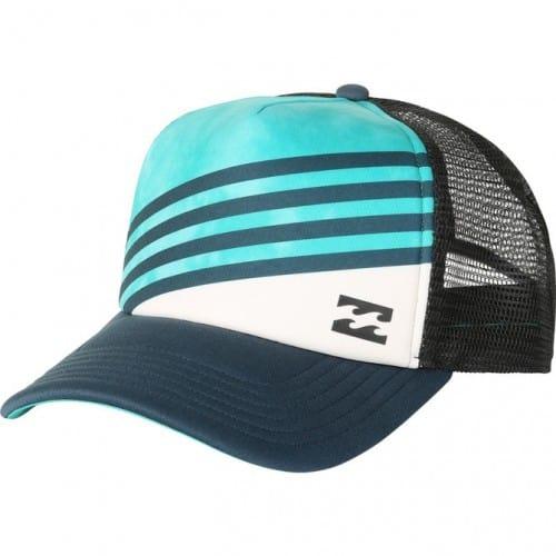 28 Cap Hat