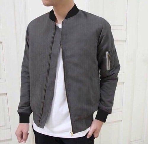 28 Sleeveless coat Sport coat Fashion coat Wind coat Baseball coat