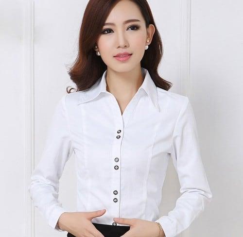 28 Striped shirt Short sleeve shirt Checkered shirt Fashion shirt