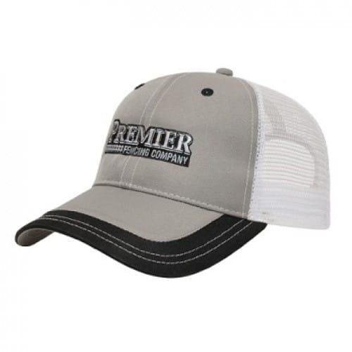 29 Cap Hat