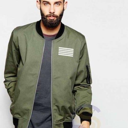 29 Sleeveless coat Sport coat Fashion coat Wind coat Baseball coat