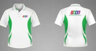 29 T shirt with round neck