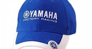 3 Cap Hat