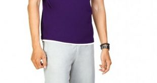 31 T shirt with round neck