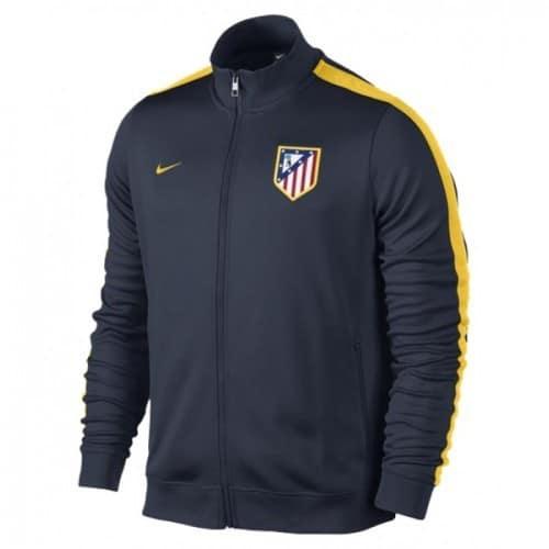 32 Sleeveless coat Sport coat Fashion coat Wind coat Baseball coat