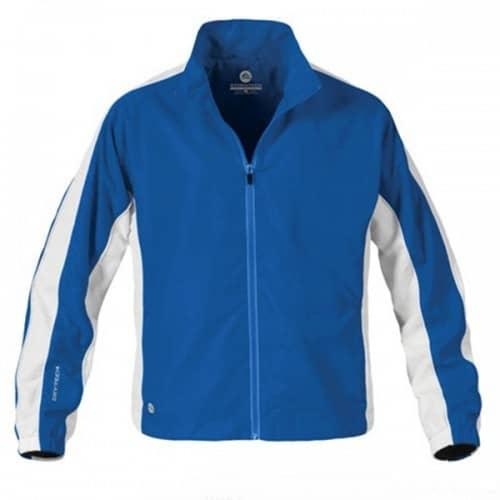 34 Sleeveless coat Sport coat Fashion coat Wind coat Baseball coat