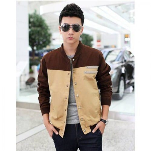 39 Sleeveless coat Sport coat Fashion coat Wind coat Baseball coat