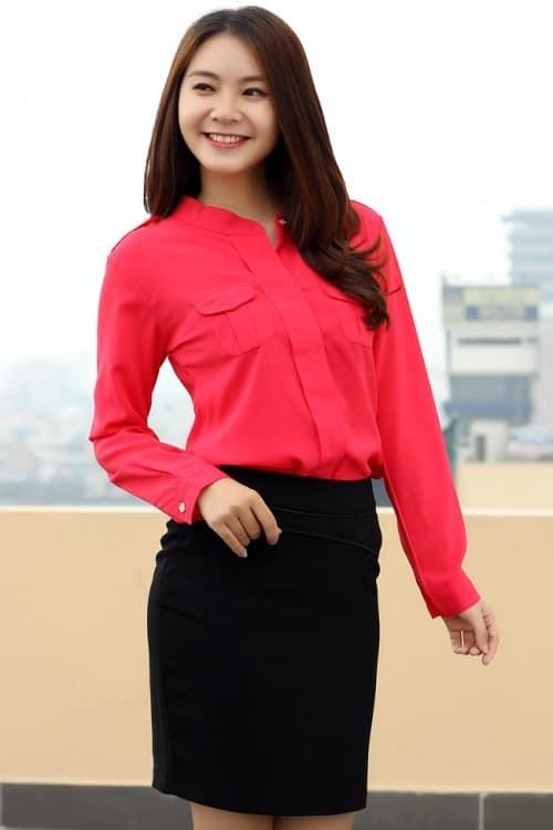 39 Striped shirt Short sleeve shirt Checkered shirt Fashion shirt