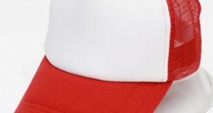 4 Cap Hat
