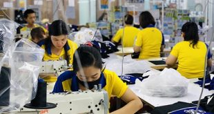 4 Continuing to produce cheerleading uniforms for export to the USA