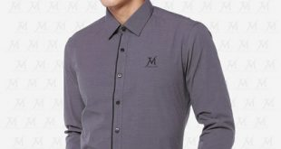 42 Striped shirt Short sleeve shirt Checkered shirt Fashion shirt