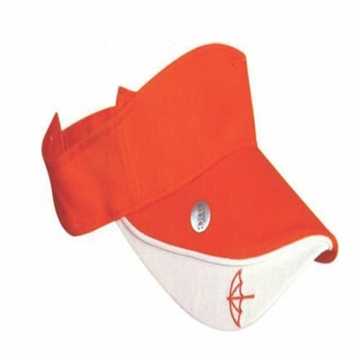 5 Cap Hat
