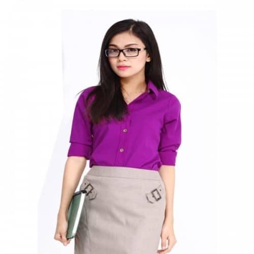5 Striped shirt Short sleeve shirt Checkered shirt Fashion shirt