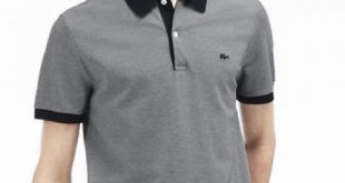 50 T shirt with round neck