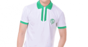 57 T shirt with round neck