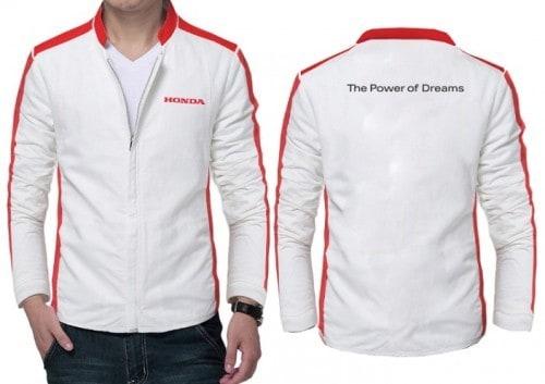 6 Sleeveless coat Sport coat Fashion coat Wind coat Baseball coat