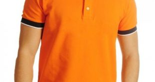 62 T shirt with round neck
