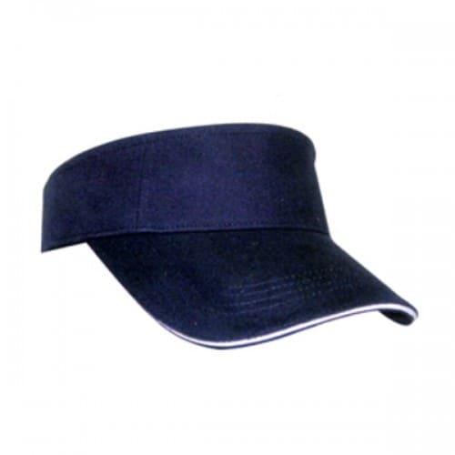 7 Cap Hat
