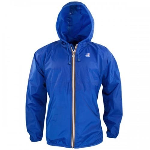 7 Sleeveless coat Sport coat Fashion coat Wind coat Baseball coat